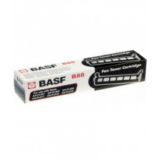 Картридж BASF (B-88) аналог PANASONIC KX-FAT88A