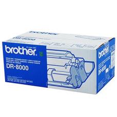 Оригинальный фотобарабан Brother DR-8000