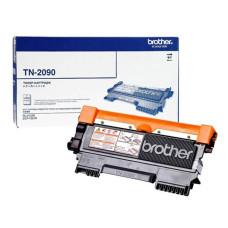 Оригинальный картридж Brother TN-2090