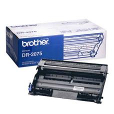 Оригинальный фотобарабан Brother DR-2075