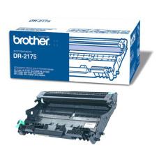 Оригинальный фотобарабан Brother DR-2175