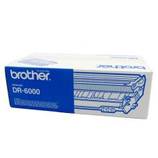 Оригинальный фотобарабан Brother DR-6000