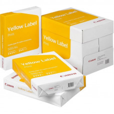 Бумага Canon Yellow Label Print А4 500л (6821B001/5897A022)