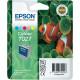 Оригинальный картридж Epson T027 (C13T02740110)