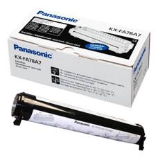Оригинальный фотобарабан Panasonic KX-FA78A7