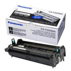 Оригинальный фотобарабан Panasonic 89A (KX-FAD89A7)