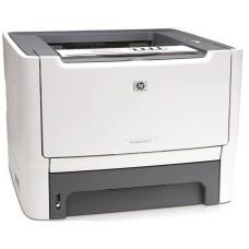 Лазерный принтер HP LaserJet P2015d