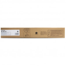 Оригинальный тонер-картридж Sharp MX23GTCA