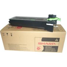 Оригинальный тонер-картридж Sharp AR016T