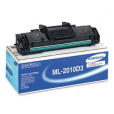 Оригинальный картридж Samsung ML-2010D3