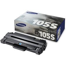 Оригинальный картридж Samsung MLT-D105S-U