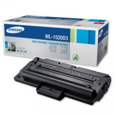 Оригинальный картридж Samsung ML-1520D3