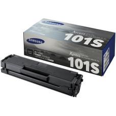 Оригинальный картридж Samsung MLT-D101S