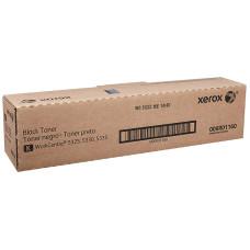 Оригинальный тонер-картридж Xerox 006R01160
