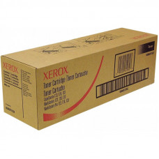 Оригинальный тонер-картридж Xerox 006R01182