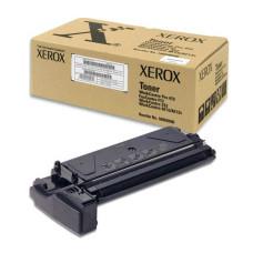 Оригинальный тонер-картридж Xerox 106R00586