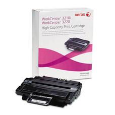 Оригинальный тонер-картридж Xerox 106R01487U