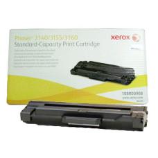Оригинальный картридж Xerox 108R00908