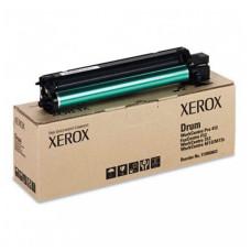 Оригинальный фотобарабан Xerox 113R00663U