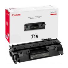 Оригинальный картридж Canon 719 (3479B002)