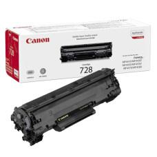 Оригинальный картридж Canon 728 (3500B002U)