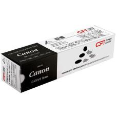 Совместимый картридж Canon C-EXV6 (1386A006)