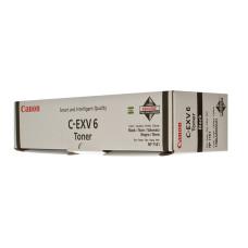 Оригинальный картридж Canon C-EXV6 (1386A006)