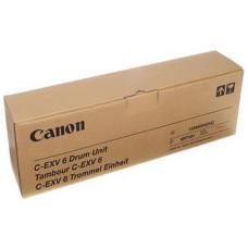 Оригинальный фотобарабан Canon C-EXV6 (1339A004)