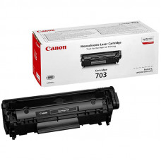 Оригинальный картридж Canon 703 (7616A005U)