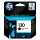 Оригинальный картридж HP 130 (C8767HE)