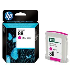 Оригинальный картридж HP 88 (C9387AE)