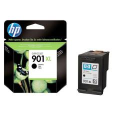 Оригинальный картридж HP 901 XL (CC654AE)