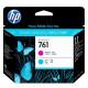 Печатающая головка HP 761 Magenta/Cyan CH646A
