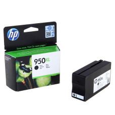 Оригинальный картридж HP 950 XL (CN045AE) Black