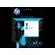 Оригинальный картридж HP 11 (C4836A) Cyan