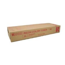 Оригинальный тонер-картридж RICOH TYPE M2 885323 (885303) Magenta для Aficio-1224C/ 1232C