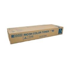 Оригинальный тонер-картридж RICOH TYPE M2 885324 (885304) Cyan для Aficio-1224C/ 1232C