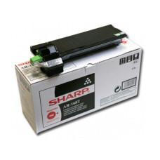 Оригинальный тонер-картридж Sharp AR-168T