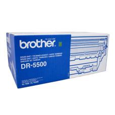 Оригинальный фотобарабан Brother DR-5500