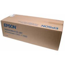 Оригинальный фотобарабан Epson C13S051083