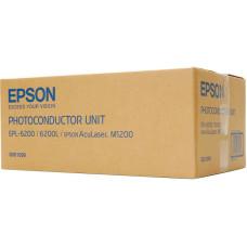 Оригинальный фотобарабан Epson C13S051099