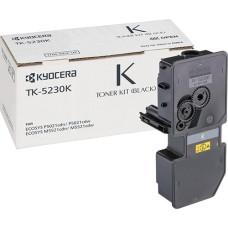 Оригінальний тонер-картридж Kyocera TK-5230K (1T02R90NL0)