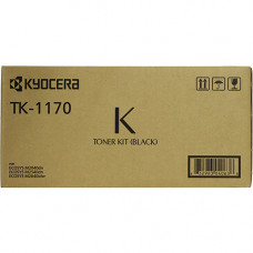 Оригінальний картридж Kyocera TK-1170 (1T02S50NL0)