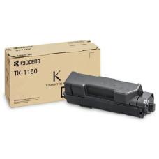 Оригінальний картридж Kyocera TK-1160 (1T02RY0NL0)