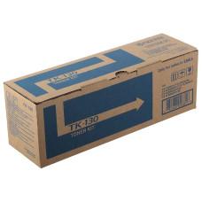 Оригінальний тонер-картридж Kyocera TK-130 (1T02HS0EU0)