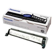 Оригинальный тонер-картридж Panasonic 83A (KX-FA83A7)