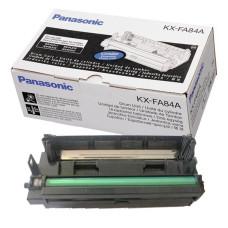 Оригинальный фотобарабан Panasonic 84A (KX-FA84A7)