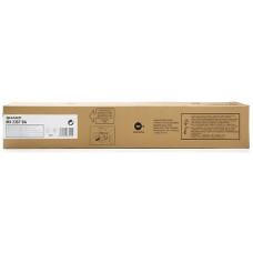 Оригинальный тонер-картридж Sharp MX23GTBA