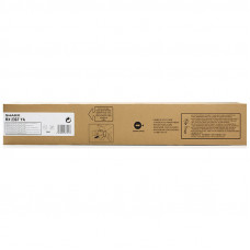 Оригинальный тонер-картридж Sharp MX-23GTYA