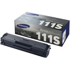Оригинальный картридж Samsung MLT-D111S (SU812A)